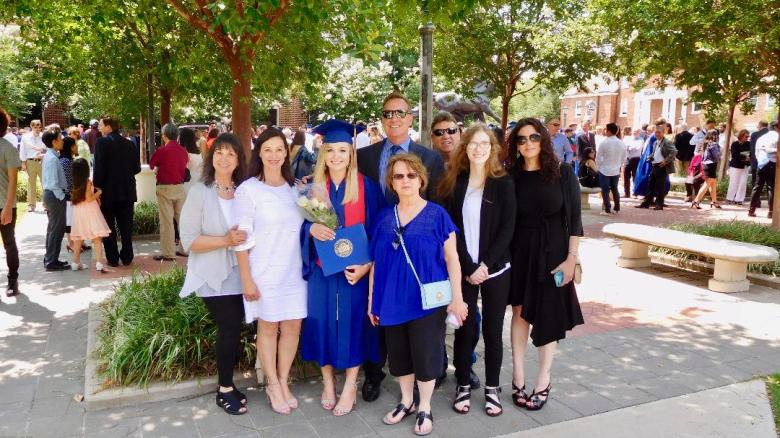 familygraduation